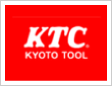 KTC -KYOTO TOOL-